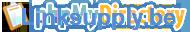 linksupply.be - De Beste Belgische Websites
